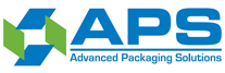 MIDDLE-EAST-APS-logo